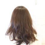 繰り返すほど栄養が髪の毛にたまっていく可能性があるカラーはこだわりがこんなに沢山